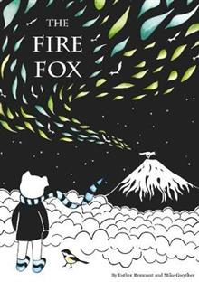 The Fire Fox
