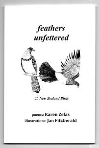 Feathers Unfettered